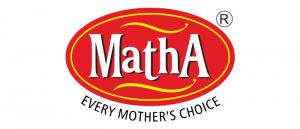 matha.png